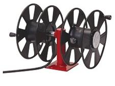 Hose & Cord Reels-Cable