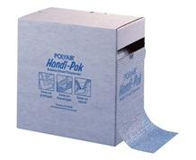 PROTECTIVE BUBBLE PACK